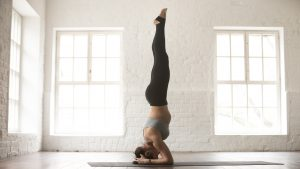 Hướng dẫn tập Yoga buổi sáng đúng cách giúp đạt hiệu quả bất ngờ
