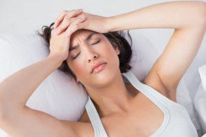 Đừng coi thường buồn ngủ ban ngày