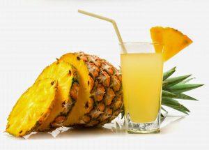 """7 yếu tố quyết định """"nước ép trái cây của bạn để được bao lâu?"""""""