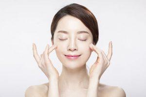 Lựa chọn sản phẩm collagen để không gây tăng cân