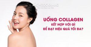 Collagen Nào Tốt Cho Phụ Nữ 40 Tuổi?