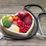 Các bệnh về tim mạch và cách phòng chống